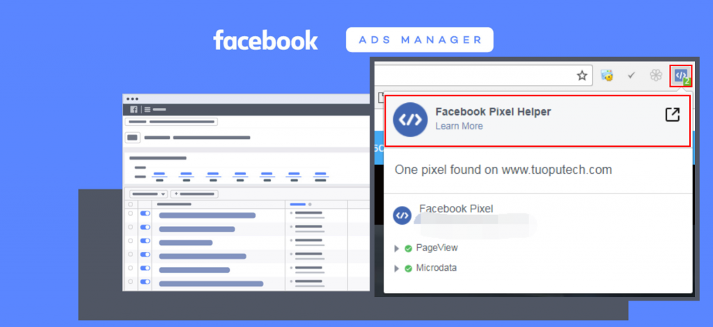 Facebook-Ads-Manager-How-to-Access-Facebook-Ads-Manager.png